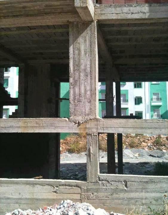 2 Diseño y Construcción estructurass