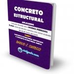 Libro de Concreto Estructural Reforzado y Simple aplicando la Norma peruana E.060 Tomo I [Ing. Basilio J. Curbelo]