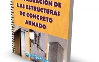 Diagnóstico y restauración de las Estructuras de Hormigón Armado