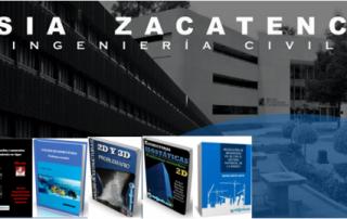 Libros-Gratuitos-de-ESIA-UZ-IPN-725x269