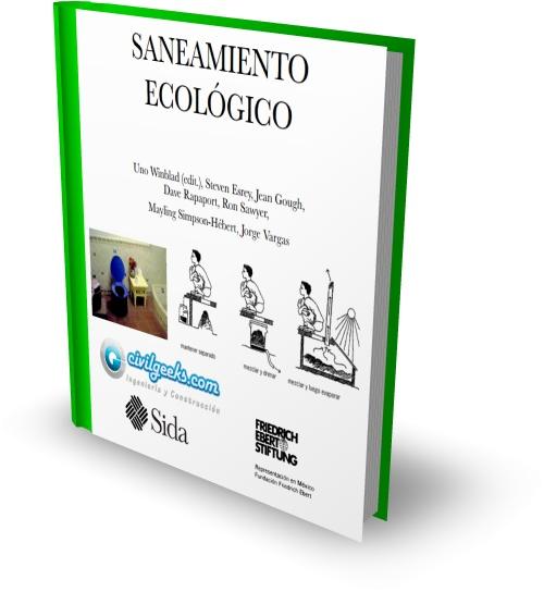 Manual para el Saneamiento Ecológico
