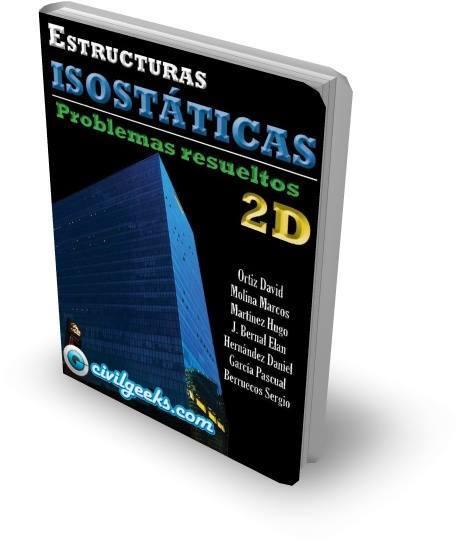 portada-libro-estructuras-isostaticas