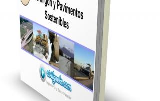 concreto Hormigón y Pavimentos Sostenibles