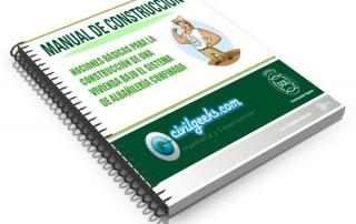 MANUAL DE CONSTRUCCIÓN Nociones básicas para la construcción de una vivienda bajo el sistema de Albañilería Confinada