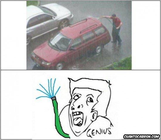 Memes Genius 1