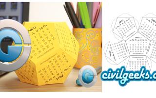 calendario-3d-poliedro-plantilla-para-descargar-imprimir-pdf1