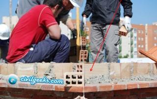 Apuntes sobre la Construcción de Cubiertas