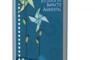 Criterios para la elaboración de Estudios de Impacto Ambiental