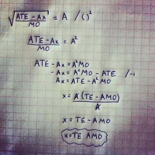 Estudiante de Ingeniería 3