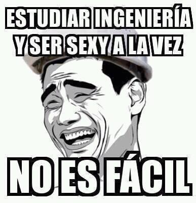 Estudiante de Ingeniería 4