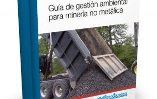 Guía de gestión ambiental para minería no metálica 11