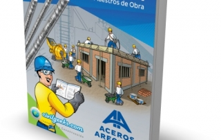 Manual de Construcción para Maestros de Obra