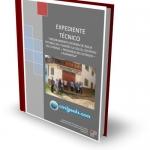 Expediente Técnico: Mejoramiento del Sistema de Agua Potable en un Caserío