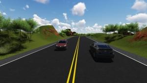 Pavimentos de Concreto autos