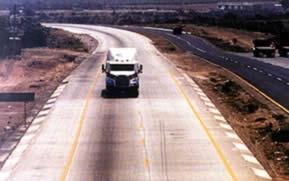 vehiculos Pavimentos de Concreto