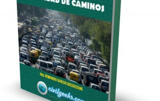 Diseño y Operación de Caminos Capacidad de Caminos