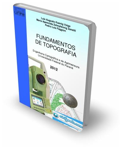 FUNDAMENTOS DE TOPOGRAFIA_001