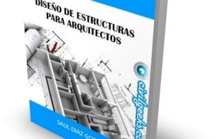 LIBRO DE ESTRUCTURAS PARA ARQUITECTOS
