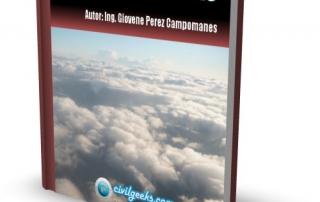 Manual de Dinámica de Gases Ing. Giovene Perez Campomanes