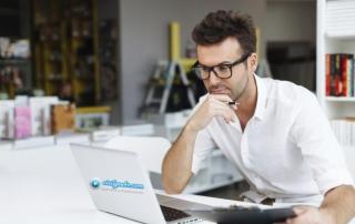5 Características de los ingenieros que los hacen atractivos