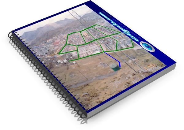 Apuntes sobre la red de distribución de agua potable