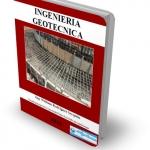 Libro completo de Geotecnia [Ing. William Rodríguez]