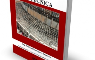 Libro Geotecnia William Rodriguez