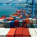La brecha logística en América Latina