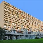 Ranking de los mejores edificios de concreto del mundo según The Guardian