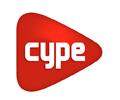 logo-cype