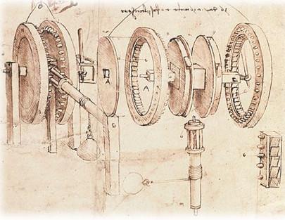 Principios Generales de Dibujo Tcnico  CivilGeekscom