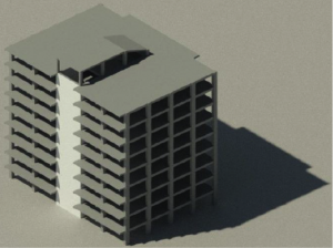 Vivienda-multifamiliar-Robot-Structural-Analysis-zigurat