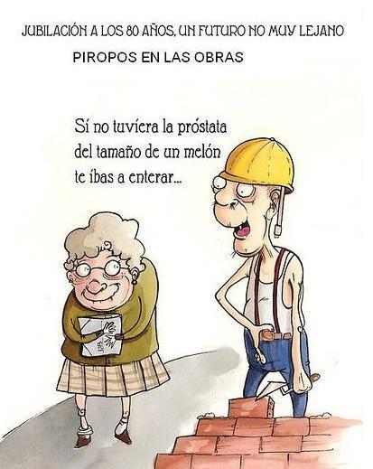 chistes de ingenieros ingeniero-jubilado