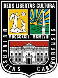 Logo Carabobo