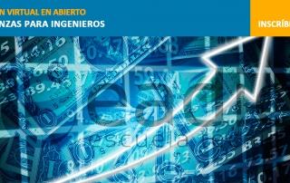 Finanzas para ingenieros