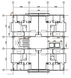 vivienda-multifamiliar-MIDASGEN-zigurat