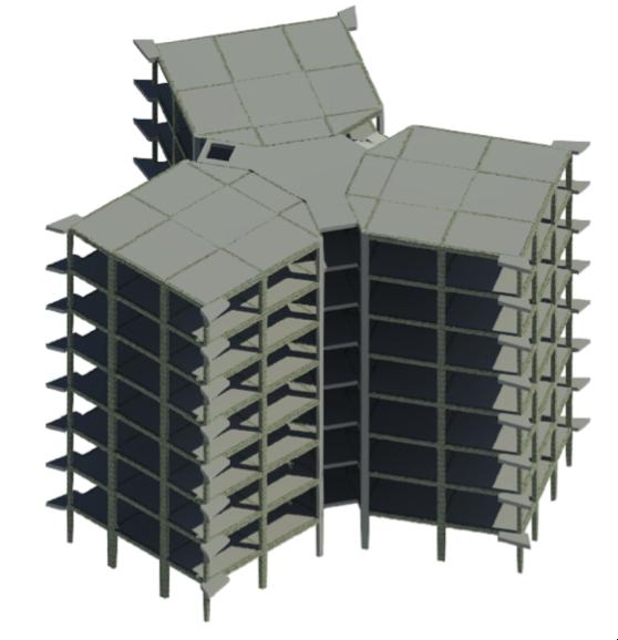 vivienda-multifamiliar-etabs-zigurat