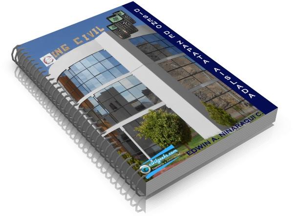 Análisis y diseño de Zapatas aisladas con HP50g CivilGeeks.com