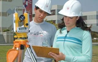 Ingeniería Civil es la carrera universitaria mejor pagada en Perú 0