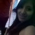 Sandy Luz TR