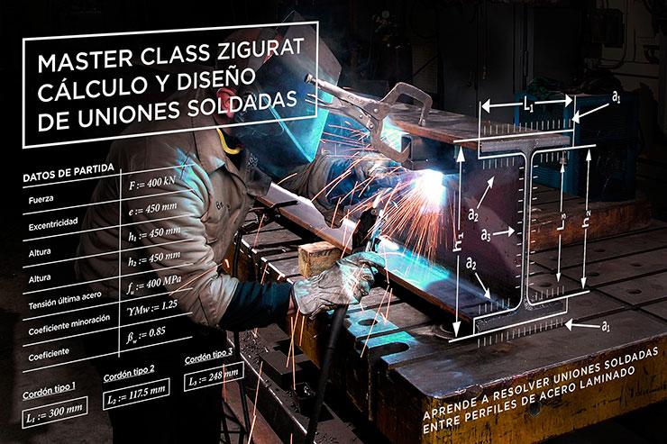 master-class-soldaduras-zigurat-elearning