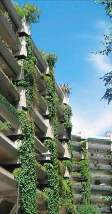 04 Edificación Sustentable