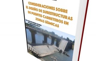DISEÑO DE SUBESTRUCTURAS DE PUENTES CARRETEROS