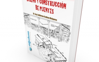 Diseño y construccion de puentes ok