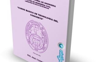 LIBRO TECNOLOGIA DE CONCRETO