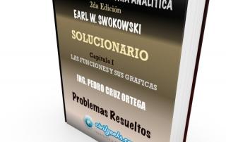 PROBLEMAS RESUELTOS SOLUCIONARIO SWOKOWAKI