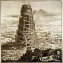 Torre Shard 1