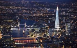 Torre Shard 6