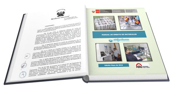 manual de ensayo de materiales 2016