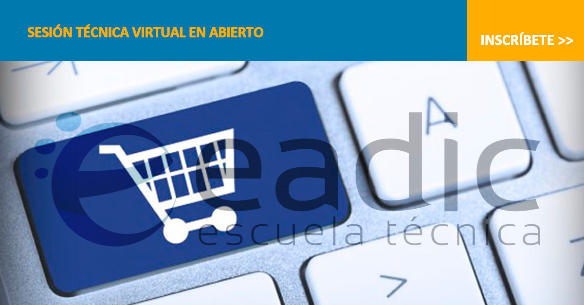 e-commerce y logística